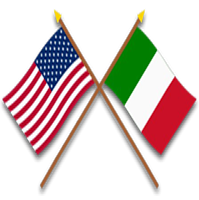 Piazza Nuova Lodge #2665 - Sons and Daughters of Italy in America - Yardley-Newtown, PA